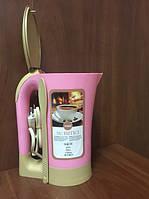 Чайник - кофеварка 900 мл DJV/0-7