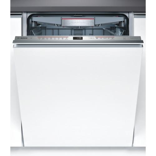 Посудомойка встраиваемая Bosch SMV68TX04E