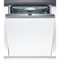 Посудомойка встраиваемая Bosch SMV68TX04E, фото 1