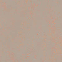 Marmoleum Concrete 3712 Orange Shimmer