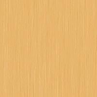 Marmoleum Striato 5213 Waving Wheat