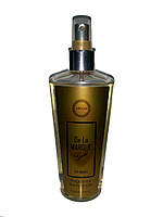 Спрей д. т. 'Armaf' De La Marque Gold 250ml Ж (шт.)