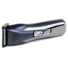 Машинка для стрижки волос PRITECH PR-1562 портативный триммер