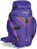 Современный рюкзак 20 л Yama 20 Tatonka TAT 1470.106, цвет Lilac (фиолетовый)