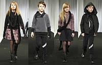Как купить детскую одежду без ростовок?