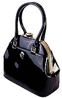Женская сумка 61444  Модные и стильные женские сумки. Новинки сезона!!!
