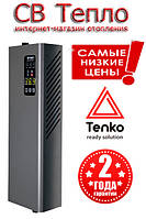 Электрический котел Tenko Digital 3 кВт