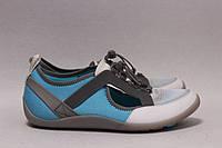 Спортивные сандали Rockport