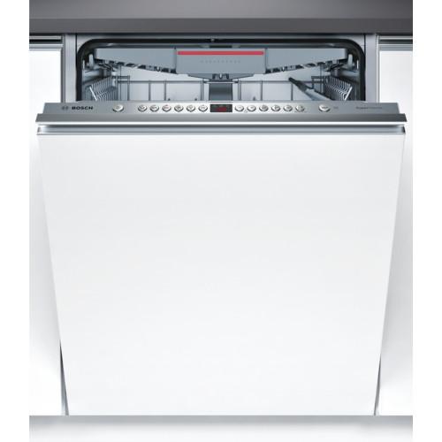 Посудомоечная машина встраиваемая Bosch SMV46MX05E