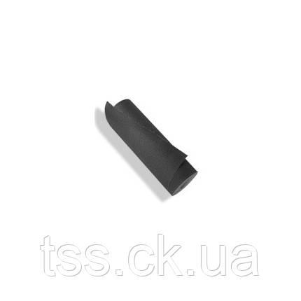Наждачная бумага (шлифшкурка) ЗАК 54C Sik, фото 2