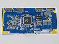 T-con CPT 370WAO3C для телевизора Samsung LE37S62R
