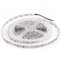 Светодиодная лента SMD3528 - красная, 300 светодиодов, 12 В DC, 5 м, IP20