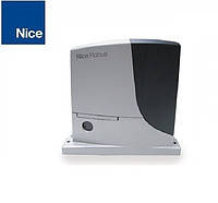Автоматика для откатных ворот Nice комплект RB-600-KCE