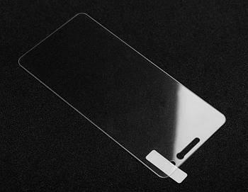 Загартоване захисне скло для Lenovo K6