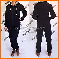 Спортивный костюм polo женский
