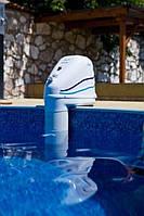 Навесной противоток для бассейна Mountfield Azuro AquaJet 50 куб.м/ч