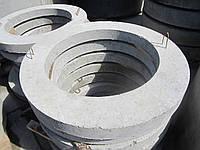 Кольцо опорное КО - 6