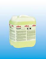 Dopomat Средство для интенсивной чистки и механизированной уборки
