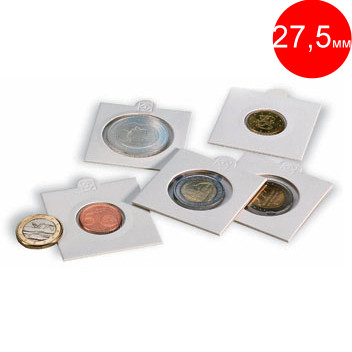 Холдеры самоклеющиеся leuchtturm стоимость монет ссср 1961 1991 на 2016