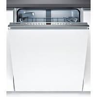 Посудомоечная машина встраиваемая Bosch SMV46IX10E