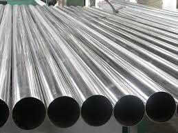 Труба   алюминиевая  50х2х6000 мм АД 31 Т5   цена купить порезка