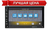 Мультимедийный центр SWAT CHR-4100