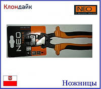 Кабелерез NEO 01-518