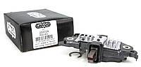 Щетки генератора MB Sprinter CDI 00- (на болт) 14,5V HC-Cargo