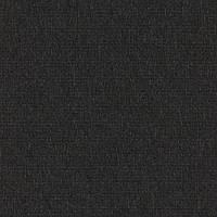 Практичная ковровая плитка Modullys Opposite _ 989