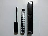 Тушь для ресниц Chanel Le Volume De Chanel Mascara