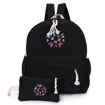 roxy школьный рюкзак