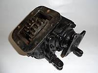 Коробка отбора мощности Зил-157, Зил-164 (под кардан)