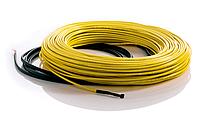 Электрический теплый пол Veria Flexicable 20 - 60 м