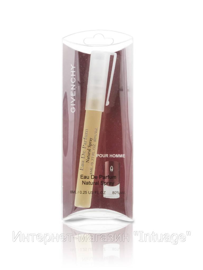 Мини парфюм Givenchy