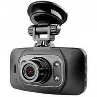 Видеорегистратор Car Camcorder GS 8000L, фото 1