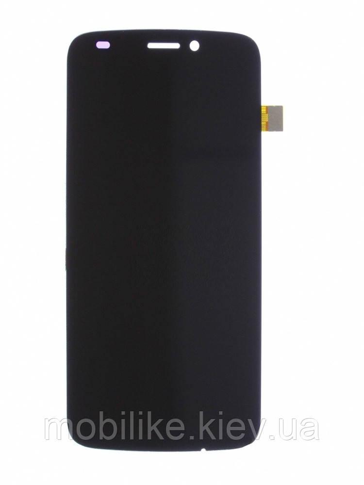 Дисплейний модуль Fly IQ4410i (Phoenix 2)
