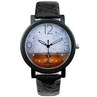Элегантные женские часы Enmex