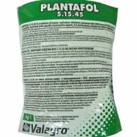 Удобрение Плантафол 5+15+45 (Plantafol 5+15+45), 5 кг