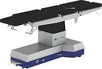 Універсальний операційний стіл Atena модель А500