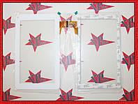 Тачскрин Cенсор 7'' RCA RCT6077W22 White  #1_1