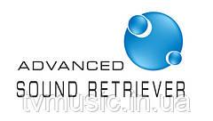 Технология Advanced Sound Retriever от компании Pioneer
