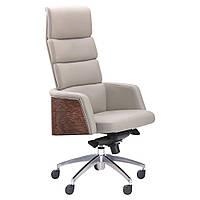 Кресло Phantom HB, Серый