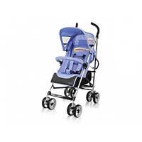 Коляска Baby Design Elf-06 2014
