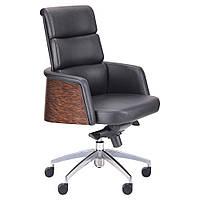 Кресло Phantom LB, Черный