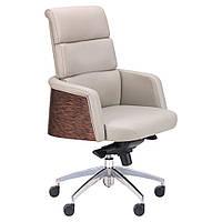Кресло Phantom LB, Серый
