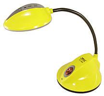 Лампа настольная Yajia YJ-1859 аккумуляторная