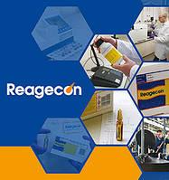Analyst Qualification Set Acid Content High, Acid Range 3.0M to 10M
