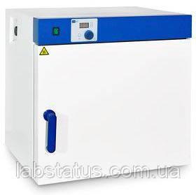 Термостат суховоздушный СТ-50С (50л)
