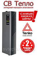Электрический котел Tenko Digital 6 кВт