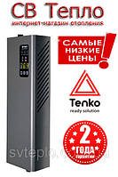 Электрический котел Tenko Digital 7,5 кВт 380 В